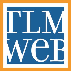 TLM WEB